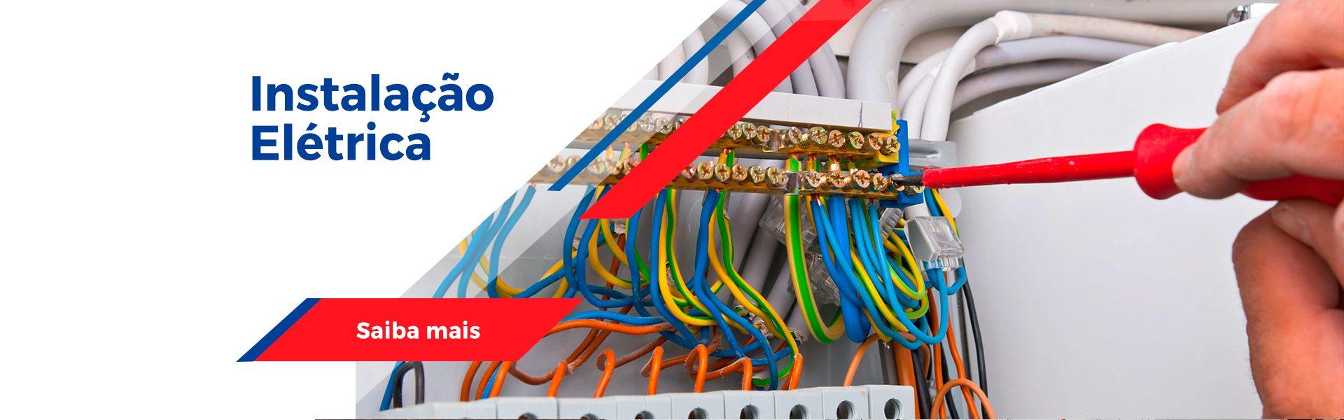 banner-instalação--eletrica