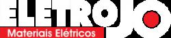 eletrojo logo